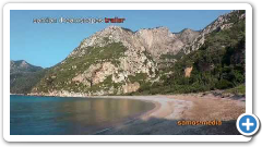Samian Dreamscapes (Trailer) / Dreamscapes on Samos, Greece